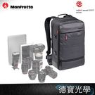Manfrotto MBMN-BP-MV...