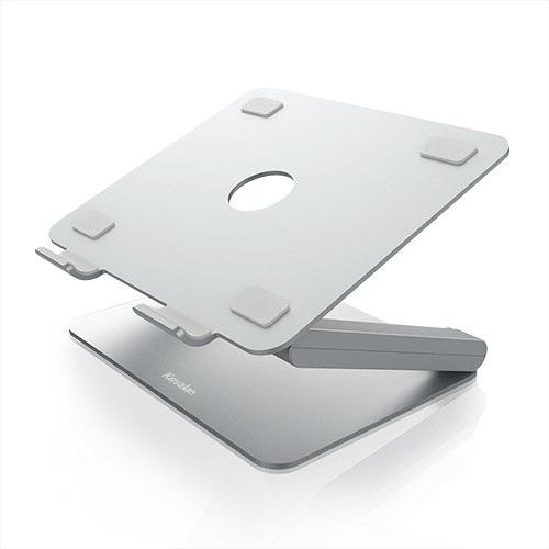 Kavalan KAV015 折疊式 鋁合金 筆電 平板 支架-加大 95-KAV015