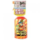 日本 YUWA友和 植物酵素清潔劑 500ml ◎花町愛漂亮◎ HE