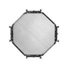 【EC數位】愛玲瓏 Elinchrom 44cm 美膚反射罩蜂巢 26021 網格 蜂巢 專業人物拍攝 攝影棚