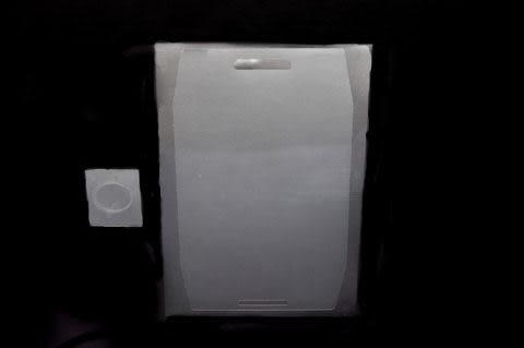 手機螢幕保護貼 Nokia X7 亮面
