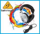 【小麥老師樂器館】Behringer 耳朵牌 HPM1000 專業 耳罩式 監聽耳機 耳機 HPM-1000