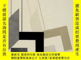 二手書博民逛書店Essay罕見On Negation-論否定Y436638 Paolo Virno Seagull Books