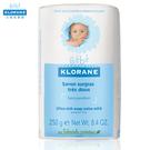 KLORANE bebe 蔻蘿蘭 寶寶保濕乳霜皂 250g  (實體店面公司貨) 專品藥局【2004858】