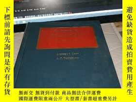 二手書博民逛書店SECURITIES罕見REGULATION :CASES AN