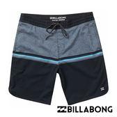 BILLABONG FIFTY50 LT 衝浪褲 (黑灰)【GO WILD】