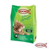 【科西塔】貓乾糧 海魚口味 1kg*2包組(A002E01-2)