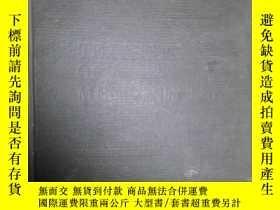 二手書博民逛書店Textbook罕見of Medition(內科學第14版第1卷