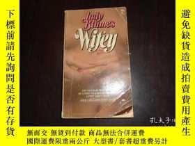 二手書博民逛書店Judy罕見Blume s,WyeyY19865 PUBLISH