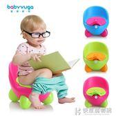 兒童坐便器加大號女寶寶座便器嬰兒小孩小馬桶 嬰幼兒男便盆尿盆 NMS快意購物網