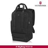 Victorinox 瑞士維氏 後背包 Lexicon Professional 17吋電腦包 商務背包 大容量 黑色 TRGE-601116 得意時袋