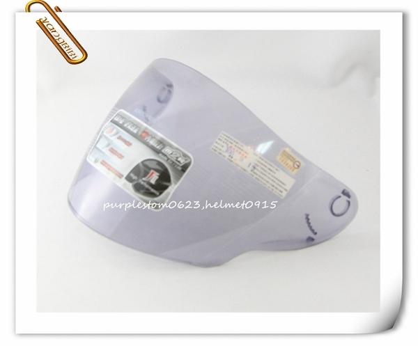 M2R安全帽,J2-SV,J2SV專用鏡片