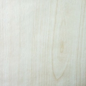 自然風情木紋貼布45x200cm 4021