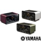 ▼24期0利率+結帳8X折▼  YAMAHA TSX-B72 桌上型藍芽音響  鬧鈴功能 公司貨