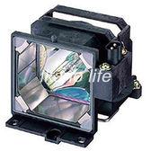 【SONY】LMP-H150 『報價請來電洽詢』 原廠投影機燈泡 for VPL-HS3/VPL-HS2/