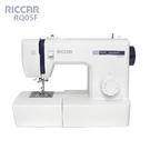 RICCAR立家RQ05F電子式縫紉機 原價13900