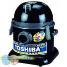 TOSHIBA 東芝乾濕兩用吸塵器 TV...