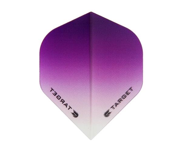 【TARGET】VISION STANDARD PurpleGradation 331860 鏢翼 DARTS