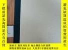 二手書博民逛書店RUMPTY-DUDGET S罕見TOWERY15335