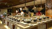 知本老爺酒店 那魯灣自助雙人晚餐+泡湯(假日不加價)