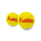 健康活力球/握力球【Fuddo福朵】