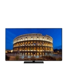 Panasonic國際牌55吋4K聯網OLED電視TH-55GZ1000W