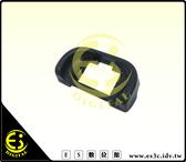 ES數位館 JJC Sony A7 A7S A7R A7II A7SII A7RII 專用同原廠 FDA-EP11 EP11 眼罩