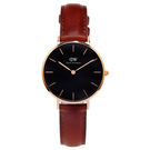 DW Daniel Wellington...