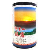 《林家茶園》特級阿里山珠露茶150g【愛買】