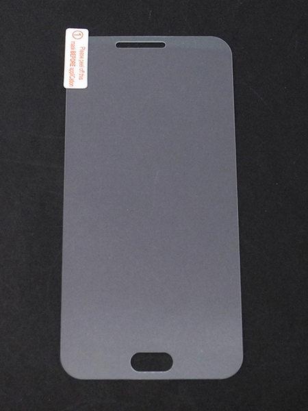手機鋼化玻璃保護貼 Samsung Galaxy A8(A800IZ)