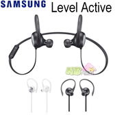 Samsung Level Active 原廠運動式無線藍牙耳機