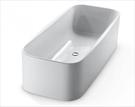 【麗室衛浴】英國ICI KERAMIN OAB-014-2 獨立缸 170*75*58CM