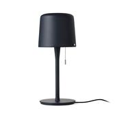 丹麥 Vipp 530 Table Lamp H47.5cm 維普燈飾系列 桌燈(深藍色款)