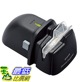 [東京直購現貨] KYOCERA 京瓷 DS-38 陶瓷刀 電動 磨刀器 磨刀石