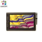 Wacom MobileStudio Pro 13專業繪圖平板電腦(i5,128G)