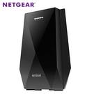 《NETGEAR》Mesh 延伸器-EX7700