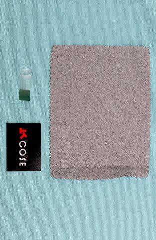 手機螢幕保護貼 LG KS500 亮面