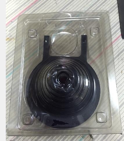 【麗室衛浴】美國品牌 American Standard 馬桶落水器 新款 止水皮墊 A-06701