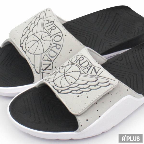 NIKE 男 JORDAN HYDRO 7  拖鞋- AA2517004