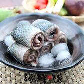 【海鮮主義】虱目魚皮 (每盒300g)