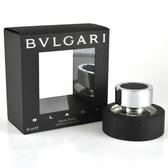 Bvlgari 寶格麗 Black Tea 黑茶中性淡香水40ML【UR8D】