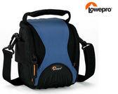 LOWEPRO 羅普 APEX 愛派司 100 AW 側背相機包 ★出清特價★ (立福公司貨) 藍、黑可選