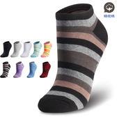 腳霸 薄船襪除臭襪:輕除臭等級-foota除臭襪