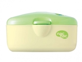 NAC NAC 嬰兒濕紙巾加熱器 UD-0101