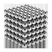 兒童益智巴克球1000顆磁鐵魔力珠磁力棒非小男孩  創想數位
