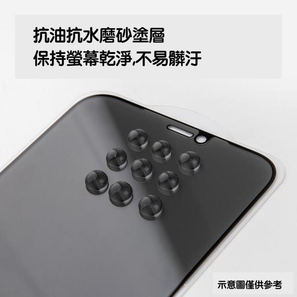 免運費【防偷窺版】滿版 高透光螢幕玻璃貼 護眼 防水防塵玻璃貼 iPhone12 Pro Max Mini i12 螢幕保護貼