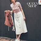 Queen Shop【03020542】...