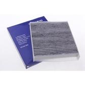 VOLVO S60 S80 V70 XC70 XC90 I V70 II 冷氣濾網 沃爾沃 空調濾芯
