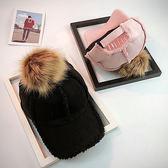 現貨-鴨舌帽-純色鹿皮羊羔毛咖啡毛球鴨舌帽Kiwi Shop奇異果0102【SWG3216】