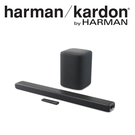 Harman/Kardon Enchant 1300+Enchant Subwoofer 家庭劇院【公司貨保固】限時特價到3/31